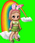 XxRoKaxX's avatar
