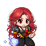 XxSecrets in the ShadowsX's avatar