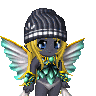Roses for Rosalie's avatar