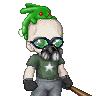 Lojak's avatar