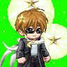 gavin[5]'s avatar