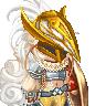 Aos Altair's avatar