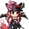 billie.infam0us's avatar
