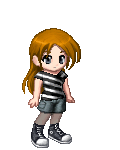 marianne_1208's avatar