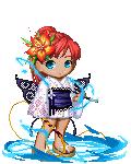 LadySinnerMaverick's avatar
