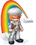 The Artistic Vn-Go's avatar