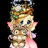 -09_Artemis_19-'s avatar