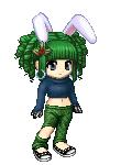Anti-Nami's avatar