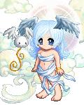 teardrops-of-an-angel