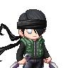 Kyuubi_Naruto999's avatar