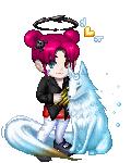 lumina kiss's avatar