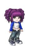 XxfreakozoidxX's avatar