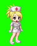 GossipGirl911's avatar