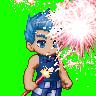 giggio37's avatar