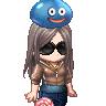 zlotaflower's avatar
