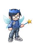 BazookaDev's avatar