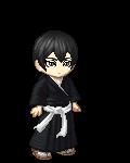 I_Rukia_I's avatar