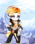 Vanasir's avatar