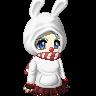 Tangzilla's avatar