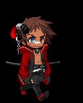 Gonkii's avatar