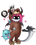 RAEP  TIMEZ's avatar