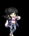 lrregular's avatar