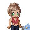 Toast-n-Jammin's avatar