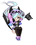 zippedsiren's avatar