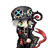 Hiro-the-Danial's avatar