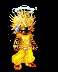Equalox's avatar