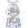 iTz Buddd's avatar