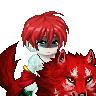 QUININ's avatar