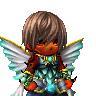 an1kas's avatar