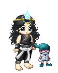 webmonki's avatar