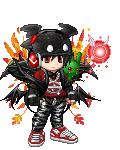 itachi uchiha underworld