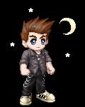dino chocolate cake's avatar