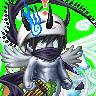 XxJumping_AngelxX's avatar