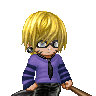 riot_freak's avatar