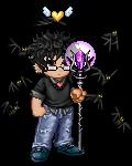 Rafita1's avatar