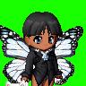 xKandieKissezx's avatar