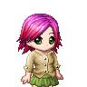 wishing_star_6's avatar