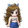 tennis4life's avatar