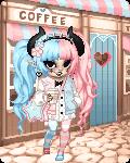GhostlyGlitter's avatar