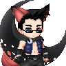 Sambuki Sato's avatar