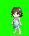 Alice_Cullen44