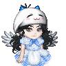 Freudian Love Affair's avatar