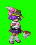 [-Rawr-]'s avatar
