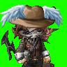 Mr-Konn!chiwa's avatar