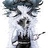 The Mad Aristocrat's avatar