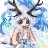 daisukidesu1's avatar